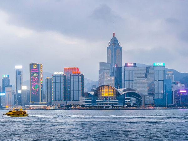 https://fr.topchinatravel.com/pic/ville/hongkong/hongkong-city-view-7.jpg
