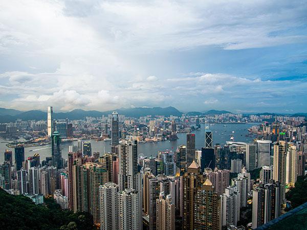 https://fr.topchinatravel.com/pic/ville/hongkong/hongkong-city-view-8.jpg