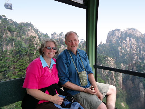 https://fr.topchinatravel.com/pic/ville/huangshan/clients/tct-clients-yellow-mountain-07.jpg