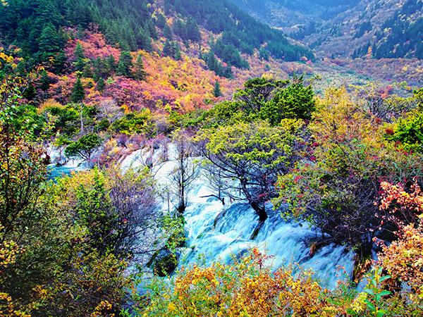 https://fr.topchinatravel.com/pic/ville/jiuzhaigou/attractions/jiuzhaigou-scenic-area-16.jpg
