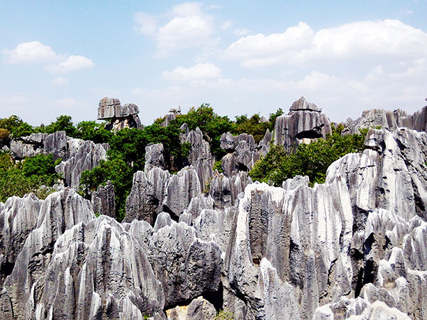 https://fr.topchinatravel.com/pic/ville/kunming/attractions/Stone-Forest-5.jpg