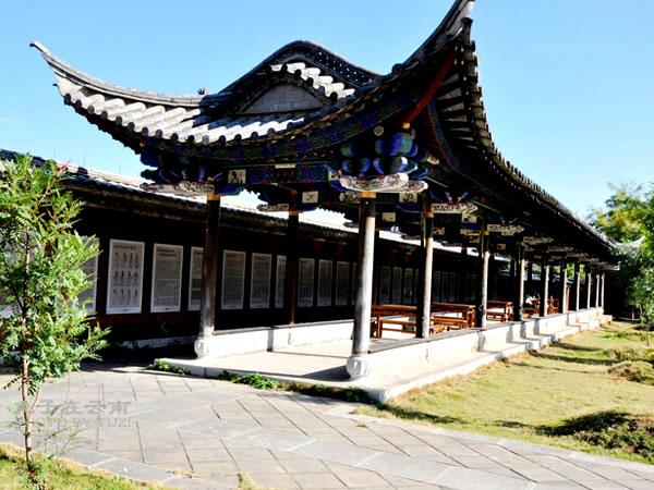 https://fr.topchinatravel.com/pic/ville/kunming/attractions/jianshui-confucius-temple-03.jpg