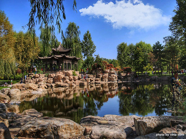 https://fr.topchinatravel.com/pic/ville/pingyao/attractions/chang-family-courtyard-de03.jpg