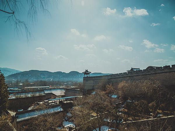https://fr.topchinatravel.com/pic/ville/pingyao/attractions/pingyao-ancient-town-13.jpg