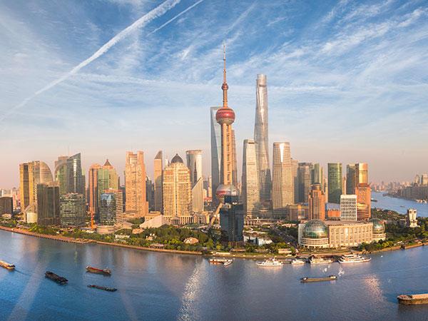 https://fr.topchinatravel.com/pic/ville/shanghai/attractions/lujiazui-03.jpg