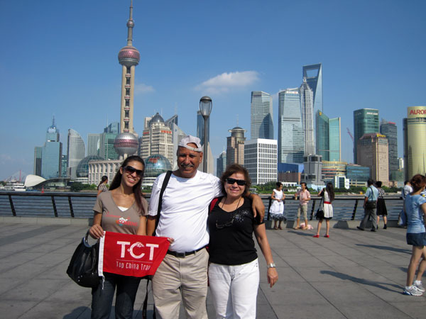 https://fr.topchinatravel.com/pic/ville/shanghai/clients/tct-clents-the-bund-01.jpg