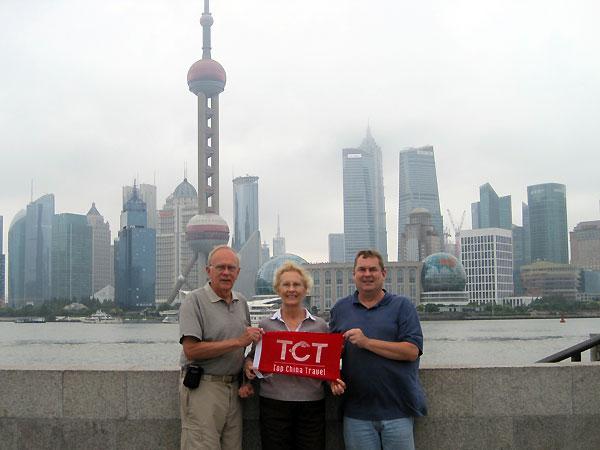 https://fr.topchinatravel.com/pic/ville/shanghai/clients/tct-clents-the-bund-03.jpg