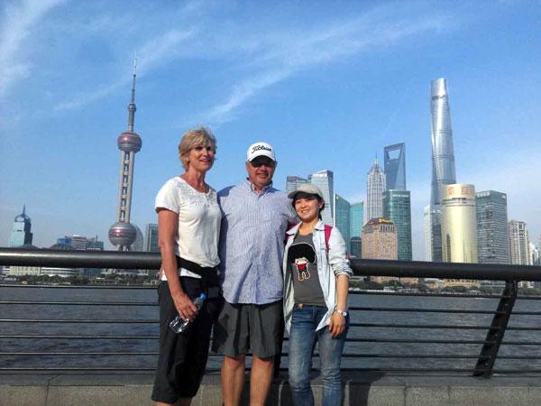 https://fr.topchinatravel.com/pic/ville/shanghai/clients/tct-clents-the-bund-09.jpg