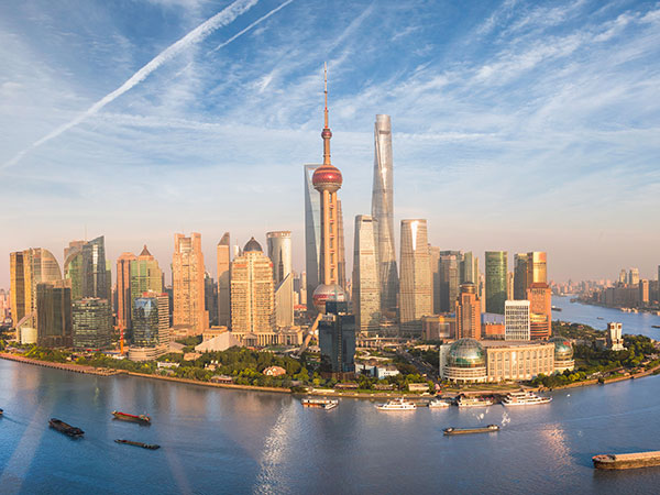 https://fr.topchinatravel.com/pic/ville/shanghai/shanghai-city-view-11.jpg