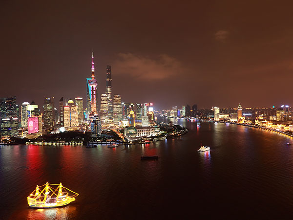 https://fr.topchinatravel.com/pic/ville/shanghai/shanghai-city-view-6.jpg