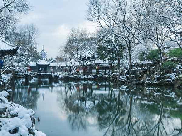 https://fr.topchinatravel.com/pic/ville/suzhou/acttractions/Humble-Administrator-Garden-14.jpg