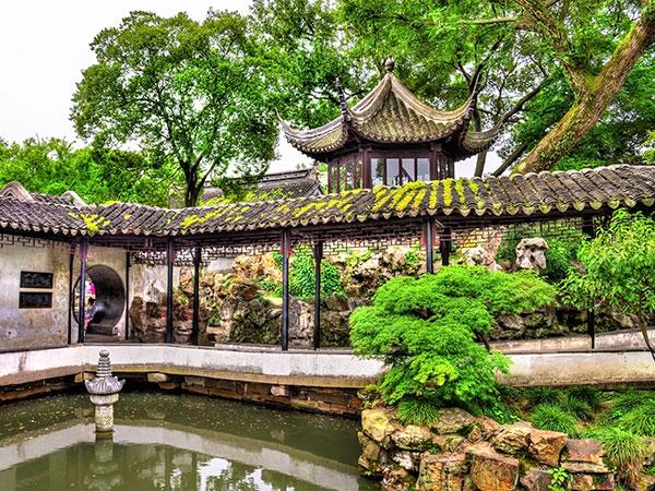 https://fr.topchinatravel.com/pic/ville/suzhou/acttractions/Humble-Administrator-Garden-5.jpg