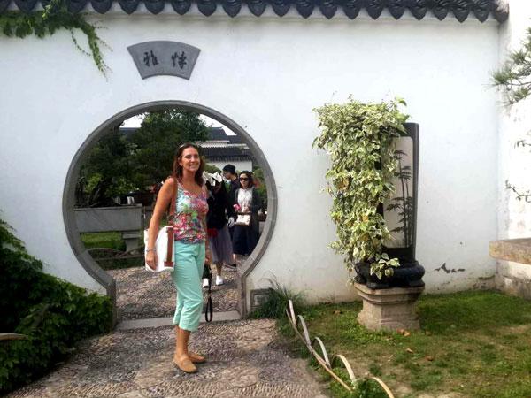 https://fr.topchinatravel.com/pic/ville/suzhou/clients/tct-clients-humble-administrator-garden-01.jpg
