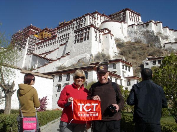 https://fr.topchinatravel.com/pic/ville/tibet/clients/tct-clients-potala-palace-05.jpg