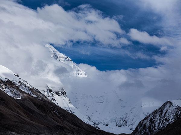 https://fr.topchinatravel.com/pic/ville/tibet/shigatse/attractions/Mt-Everest-4.jpg