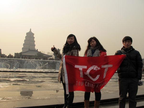https://fr.topchinatravel.com/pic/ville/xian/attractions/Big-Wild-Goose-Pagoda-11.jpg