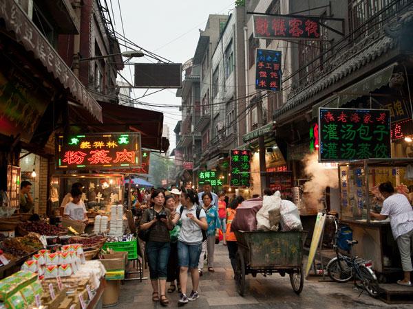 https://fr.topchinatravel.com/pic/ville/xian/attractions/Muslim-Street-3.jpg
