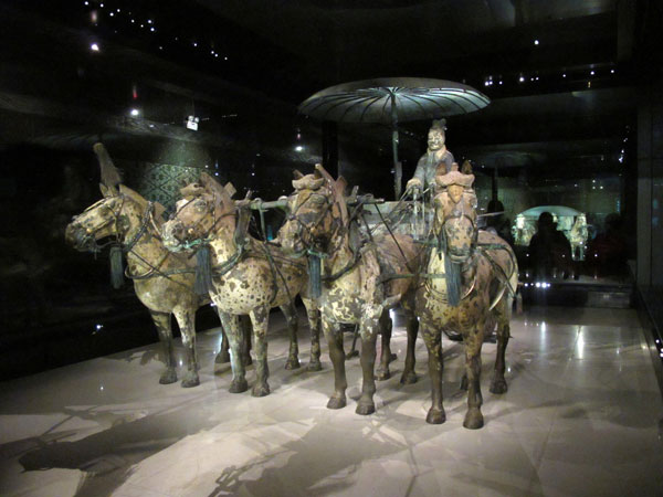 https://fr.topchinatravel.com/pic/ville/xian/attractions/bronze-chariots-and-horses-6.jpg