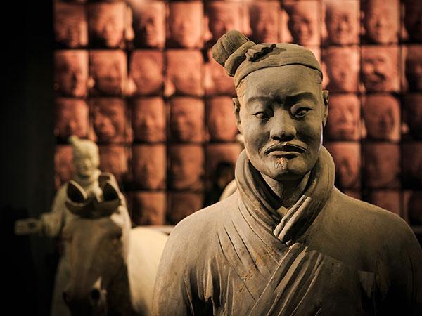 https://fr.topchinatravel.com/pic/ville/xian/attractions/qin-terracotta-army-10.jpg