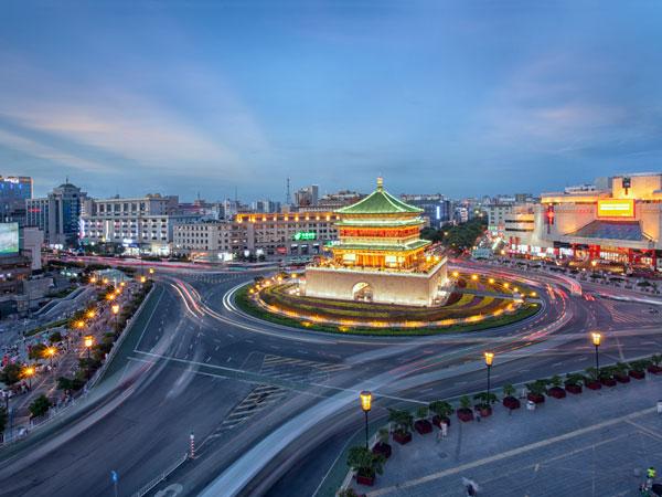 https://fr.topchinatravel.com/pic/ville/xian/xian-city-view-3.jpg