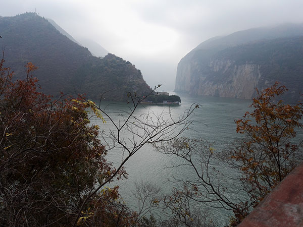 https://fr.topchinatravel.com/pic/ville/yangtze-river/attractions/qutang-gorge-4.jpg