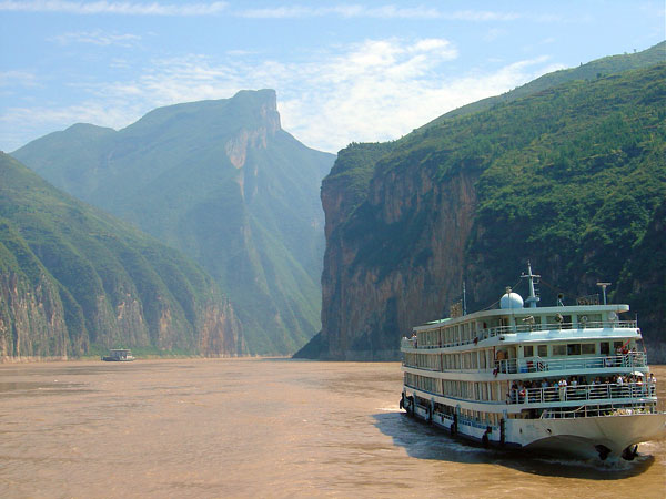 https://fr.topchinatravel.com/pic/ville/yangtze-river/attractions/qutang-gorge-6.jpg