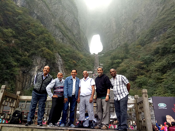 https://fr.topchinatravel.com/pic/ville/zhangjiajie/attractions/Tianmen-Mountain-National-Forest-Parks-2.jpg